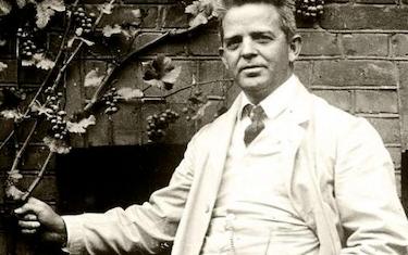 Klub Klassisk: Carl Nielsens arv