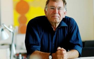 Jan Gehl: Menneskene mellem husene