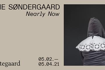 Kunst & Cider på Gl. Holtegaard